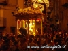 sgiacomo2013-capizzi-122