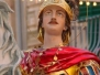 S. Giorgio Martire 2007 - Ragusa Ibla (Ragusa)