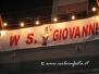 S. Giovanni Battista 2006 - Rione Cappuccini (Catania)