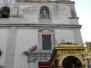 S. Giovanni Battista 2012 - 2° Processione - Aci Trezza (Fraz. di Aci Castello - CT)