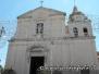 S. Giovanni Battista 2012 - San Giovanni Galermo (Catania)