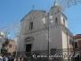 S. Giovanni Battista 2013 - Rione San Giovanni Galermo (Catania)