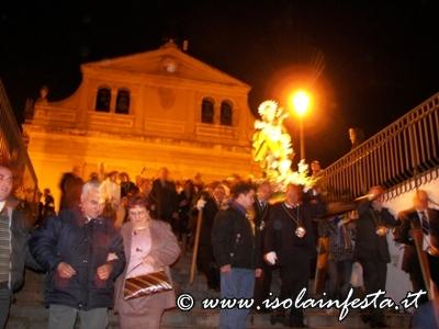 29-la-processione