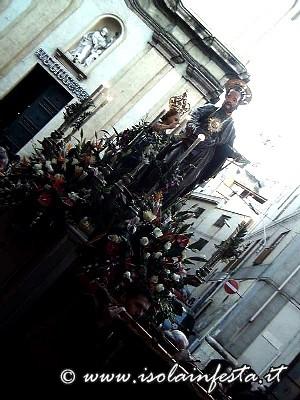 10_un_momento_della_processione