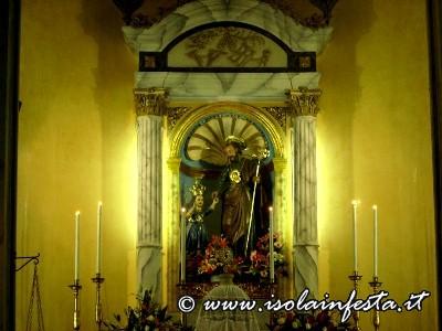 58_particolare_del_cappellone_del_santo_patriarca