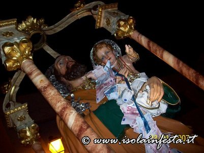 sgiuseppe2011-marettimo-10