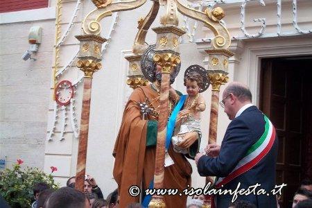 sgiuseppe2011-marettimo-5