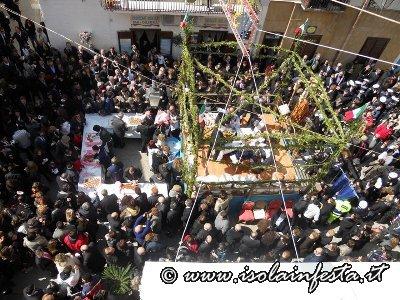 sgiuseppe2011-marettimo-7