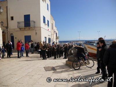 sgiuseppe2011-marettimo