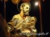 sgiuseppe2013-acicastello-5