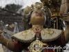 sgiuseppe2013-giarratana-17