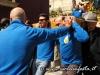 sgiuseppe2013-giarratana-30