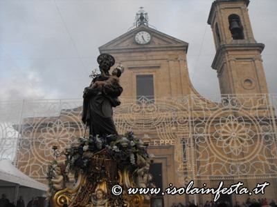 sgiuseppe2013-santacrocecamerina-16
