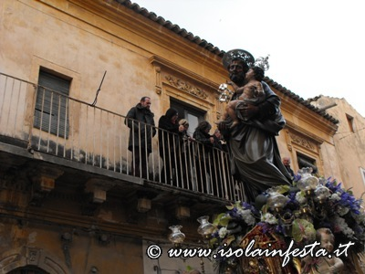 sgiuseppe2013-santacrocecamerina-24