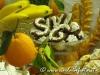 sgiuseppe2014-leonforte (7)