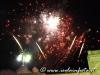 sgiuseppe2014-pedara (20)