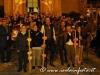 sgiuseppe2014-valguarnera (8)