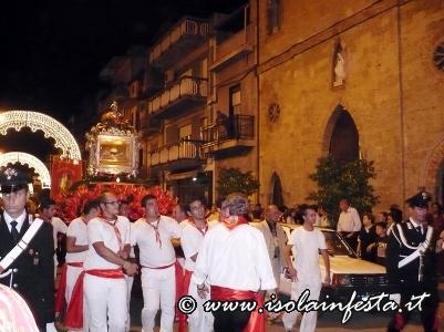 11-solenne-processione-san-giusto-m-14