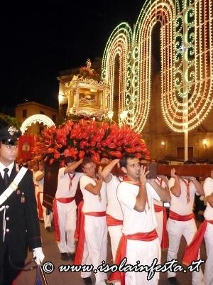 12-solenne-processione-san-giusto-m-15