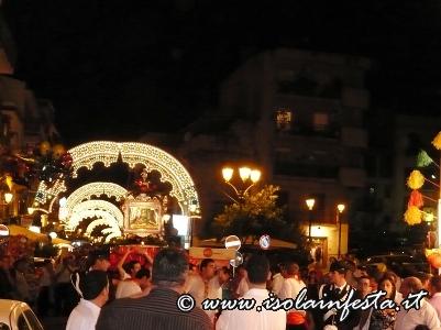 14-solenne-processione-san-giusto-m-17