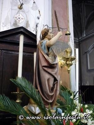 16-ritorno-in-chiesa-madre-29-08-09-11