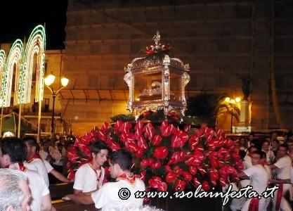 18-solenne-processione-san-giusto-m-21