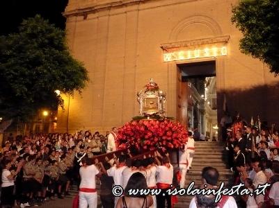 21-solenne-processione-san-giusto-m-24