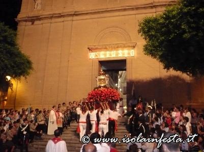 22-solenne-processione-san-giusto-m-25