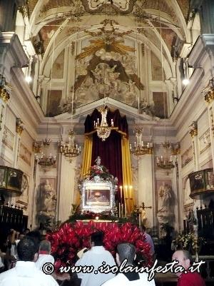 24-solenne-processione-san-giusto-m-27