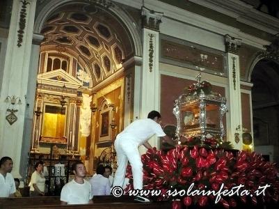 26-solenne-processione-san-giusto-m-29