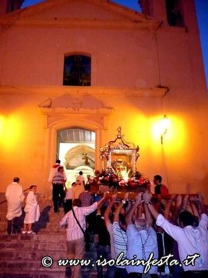 3-san-giusto-nella-parrocchia-san-francesco-26-08-09-9
