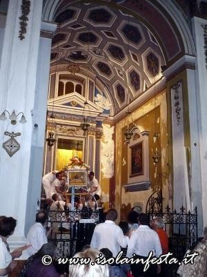 30-solenne-processione-san-giusto-m-33