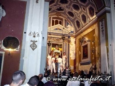 32-solenne-processione-san-giusto-m-35