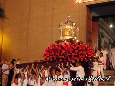 4-solenne-processione-san-giusto-m-7