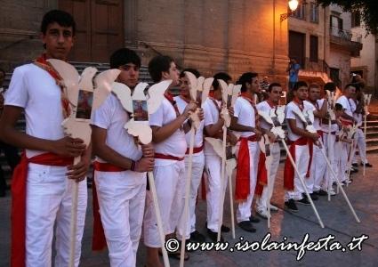 processione-palii-di-san-giusto-m-3