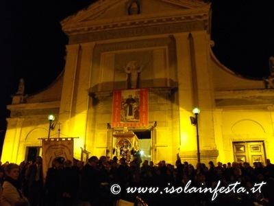 sleonardo2011-mascali-28