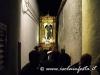 sleonardo2013-mongiuffi-28