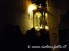 sleonardo2013-mongiuffi-31