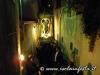 sleonardo2013-mongiuffi-33