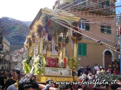 27-momenti-della-processione