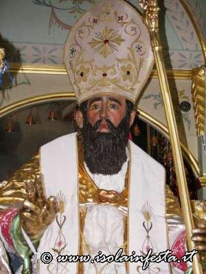 4-il-patrono-di-longi-san-leone-vescovo