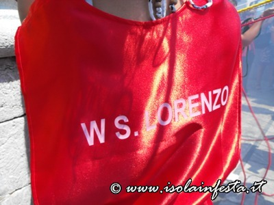 slorenzo2012-frazzano-31