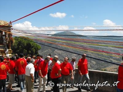slorenzo2012-frazzano-58