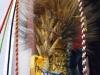 slorenzo2012-frazzano-10
