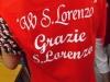 slorenzo2012-frazzano-15