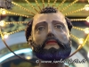 slorenzo2012-frazzano-16
