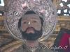 slorenzo2012-frazzano-36