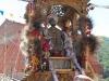 slorenzo2012-frazzano-40