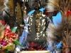 slorenzo2012-frazzano-46