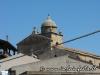 slorenzo2012-frazzano-62